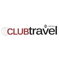 clubtravel