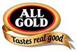 Brand_AllGold_Logo