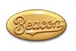 Brand_Beacon_Logo