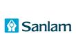 Sanlam-logo