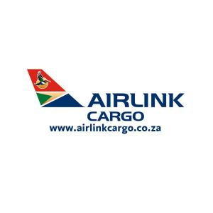 airlink (1)