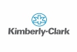 kimberleyclark