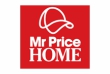 mrpricehome