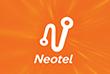neotel_logo