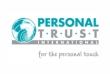 personaltrust